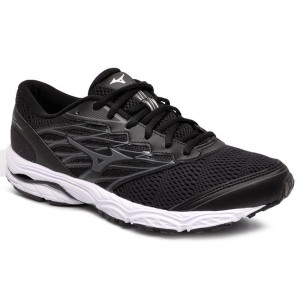 Mizuno Wave Dynasty 38 A 43