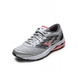Mizuno Wave Dynasty 35 A 40